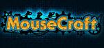 MouseCraft Logo