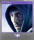 DARK Foil 1
