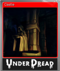 UnderDread Foil 5