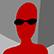 SUPERHOT Emoticon superhotprototype