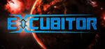 Excubitor Logo