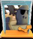 Steam Summer Adventure 2014 Card 02