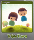 Triple Town Foil 03