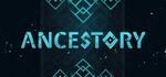 Ancestory Logo
