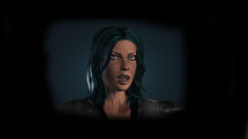 BloodLust Shadowhunter Artwork 3