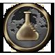 Take On Mars Badge 2