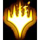 Magic 2014 Badge 5