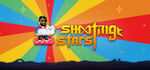 Shooting Stars! Logo