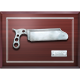 Surgeon Simulator 2013 Badge 5