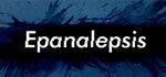 Epanalepsis Logo
