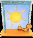 Steam Summer Adventure 2014 Card 01