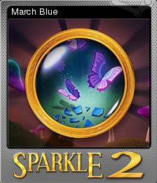 Sparkle 2 Foil 02