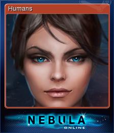 Nebula Online Card 6