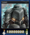 10000000 Card 4.png