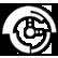 Prospekt Emoticon orbitalsector