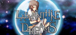 Labyrinthine Dreams Logo