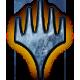 Magic 2014 Badge 1