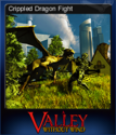 A Valley Without Wind Card 4