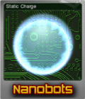 Nanobots Foil 4
