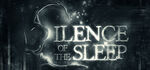 Silence of the Sleep Logo