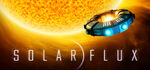 Solar Flux Logo