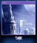 DARK Card 5