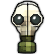 Killing Floor Emoticon MrFoster