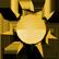 Steam Summer Adventure 2014 Emoticon summersun
