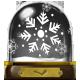 Holiday Sale 2013 Badge 5