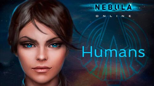 Nebula Online Artwork 6