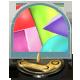 Steam Summer Adventure 2014 Badge Foil 075