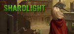 Shardlight Logo