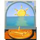 Steam Summer Adventure 2014 Badge 0002