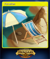 12 Labours of Hercules IV Mother Nature Card 3.png