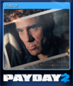PAYDAY 2 Card 5