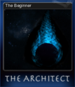 The Architect Card 4