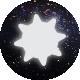 Universe Sandbox Badge 5