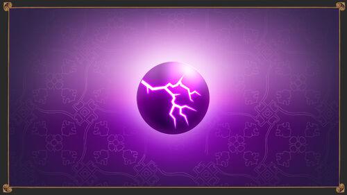 Magicka Artwork 7