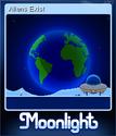 Moonlight Card 5