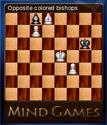 Mind Games Card 3