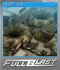 FullBlast Foil 04