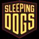 Sleeping Dogs Badge 3