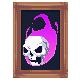 Rogue Legacy Badge 2