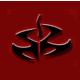Hitman Absolution Badge 3