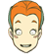 Chaos on Deponia Emoticon goalsmile