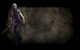 Deadlight Background The Ratman