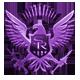 Saints Row IV Badge 5