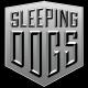 Sleeping Dogs Badge 5