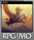 RPG MO Foil 2