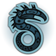 Shadowrun Returns Badge 2